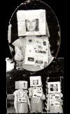6e-klas-1969